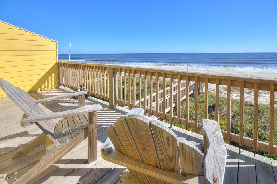 Robinson Beach Real Estate - http://cdn.resize.sparkplatform.com/ncr/1024x768/true/20161017154638745266000000-o.jpg