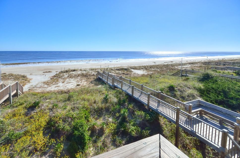 Robinson Beach Real Estate - http://cdn.resize.sparkplatform.com/ncr/1024x768/true/20161017154643130708000000-o.jpg