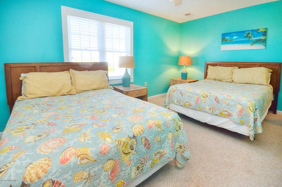 Robinson Beach Real Estate - http://cdn.resize.sparkplatform.com/ncr/1024x768/true/20161017154735631287000000-o.jpg