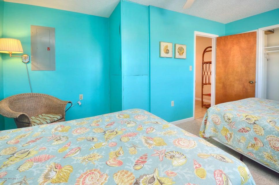 Robinson Beach Real Estate - http://cdn.resize.sparkplatform.com/ncr/1024x768/true/20161017154736722409000000-o.jpg