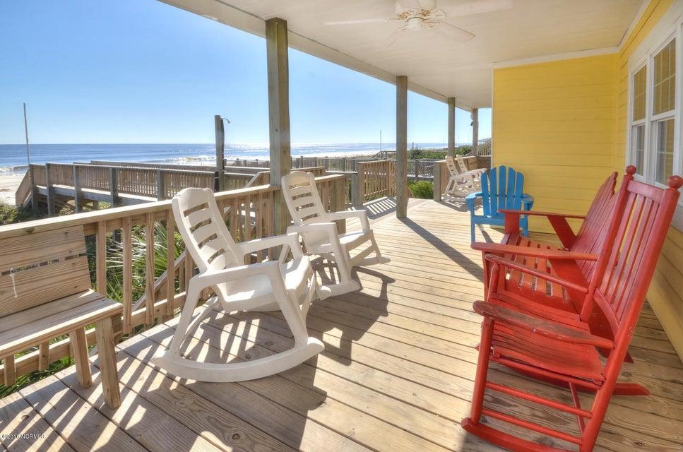 Robinson Beach Real Estate - http://cdn.resize.sparkplatform.com/ncr/1024x768/true/20161017155127607306000000-o.jpg