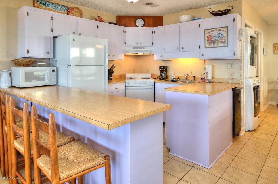 Robinson Beach Real Estate - http://cdn.resize.sparkplatform.com/ncr/1024x768/true/20161017155311658124000000-o.jpg