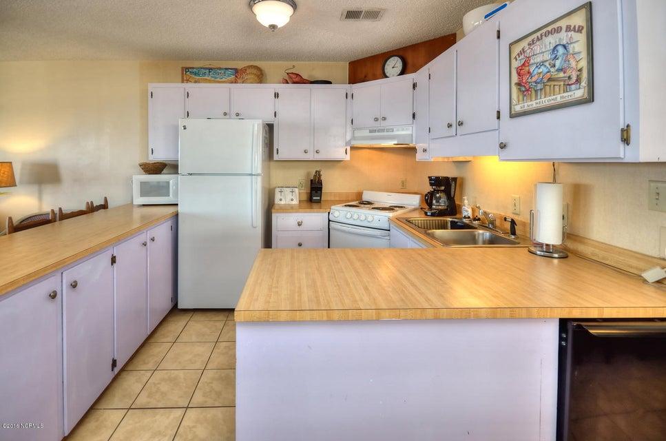 Robinson Beach Real Estate - http://cdn.resize.sparkplatform.com/ncr/1024x768/true/20161017155314032966000000-o.jpg