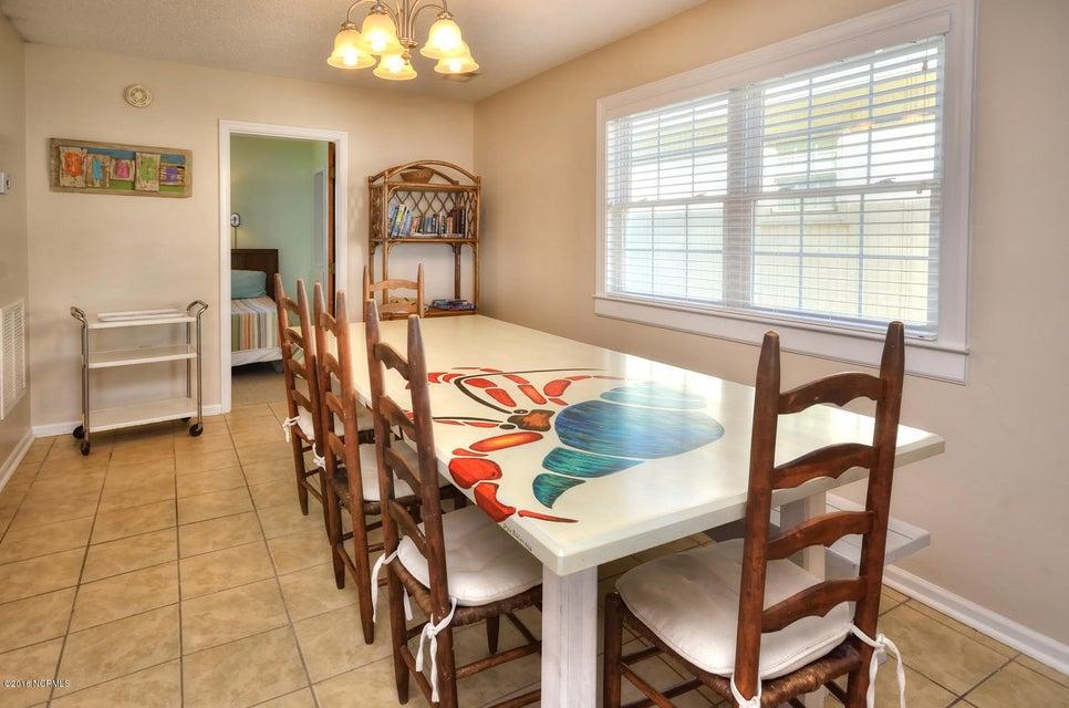 Robinson Beach Real Estate - http://cdn.resize.sparkplatform.com/ncr/1024x768/true/20161017155315046645000000-o.jpg