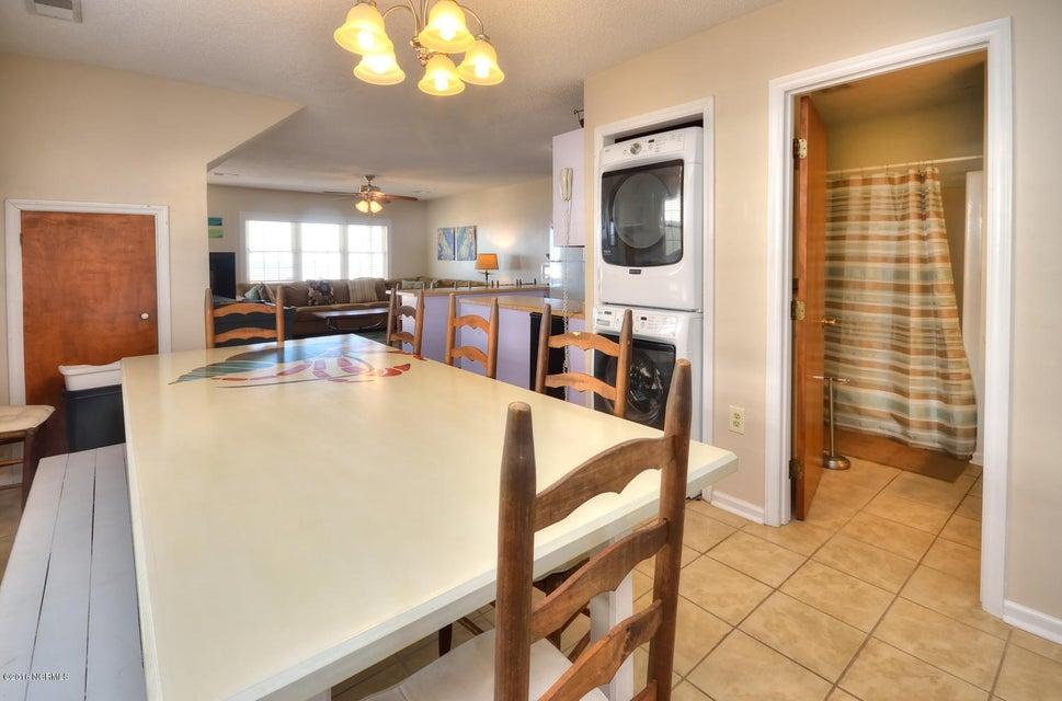 Robinson Beach Real Estate - http://cdn.resize.sparkplatform.com/ncr/1024x768/true/20161017155315983501000000-o.jpg