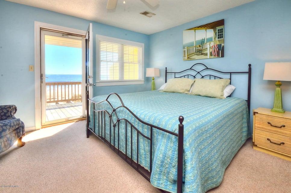 Robinson Beach Real Estate - http://cdn.resize.sparkplatform.com/ncr/1024x768/true/20161017155356948039000000-o.jpg