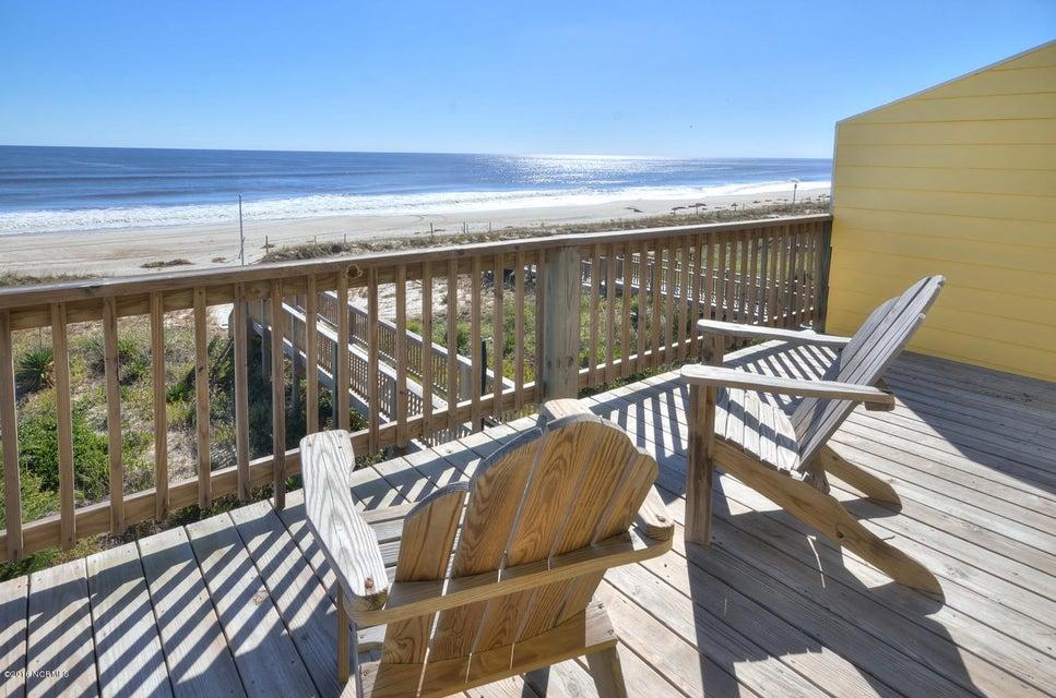 Robinson Beach Real Estate - http://cdn.resize.sparkplatform.com/ncr/1024x768/true/20161017155439876171000000-o.jpg
