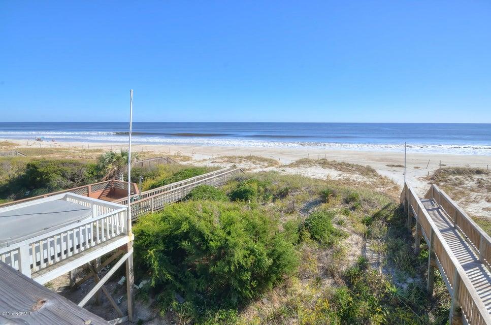 Robinson Beach Real Estate - http://cdn.resize.sparkplatform.com/ncr/1024x768/true/20161017155441958722000000-o.jpg