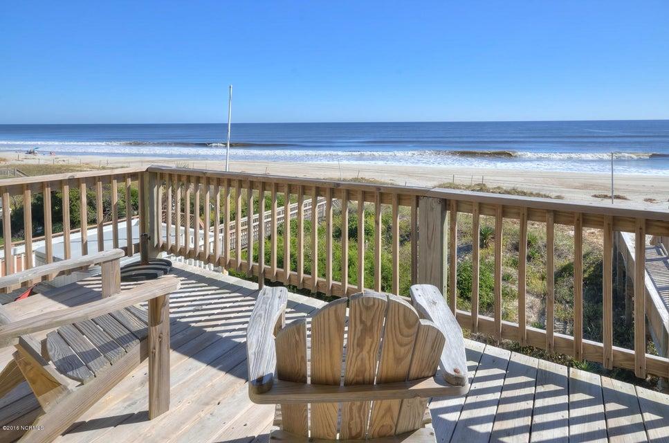 Robinson Beach Real Estate - http://cdn.resize.sparkplatform.com/ncr/1024x768/true/20161017155443011346000000-o.jpg
