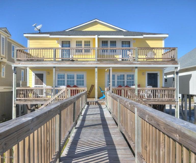 Robinson Beach Real Estate - http://cdn.resize.sparkplatform.com/ncr/1024x768/true/20161017155603344811000000-o.jpg
