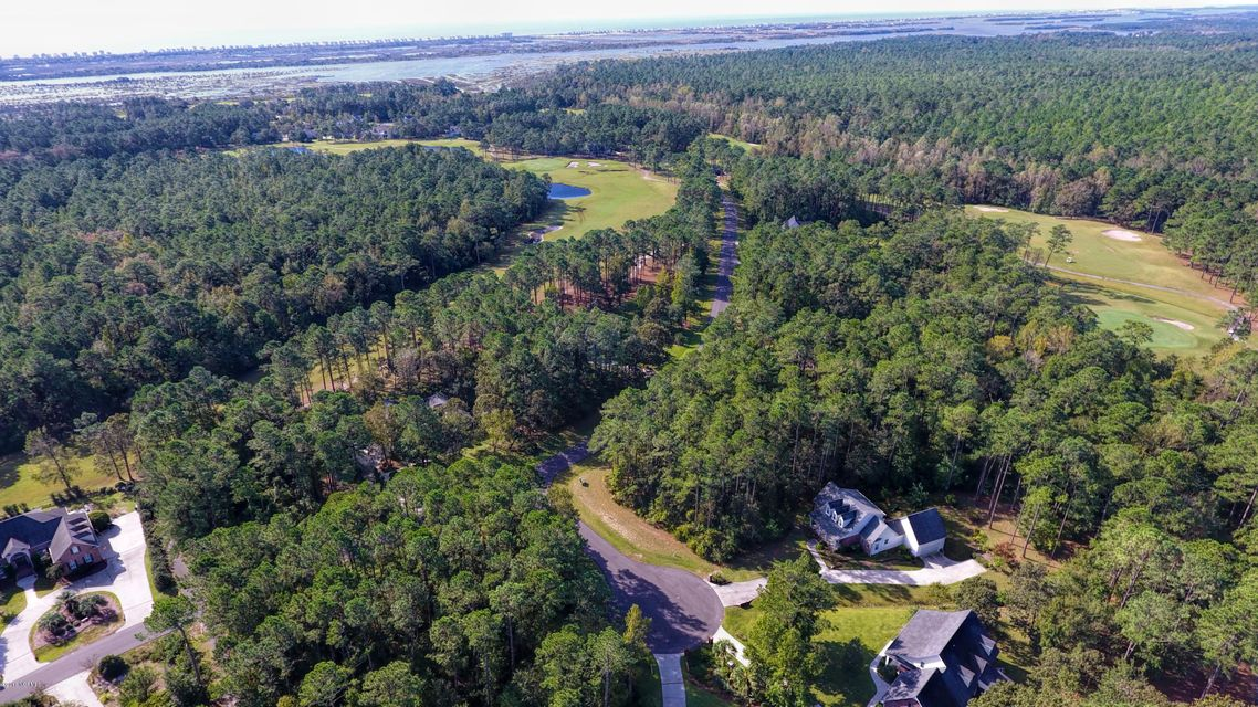110 Pirates Cove, Sneads Ferry, NC 28460
