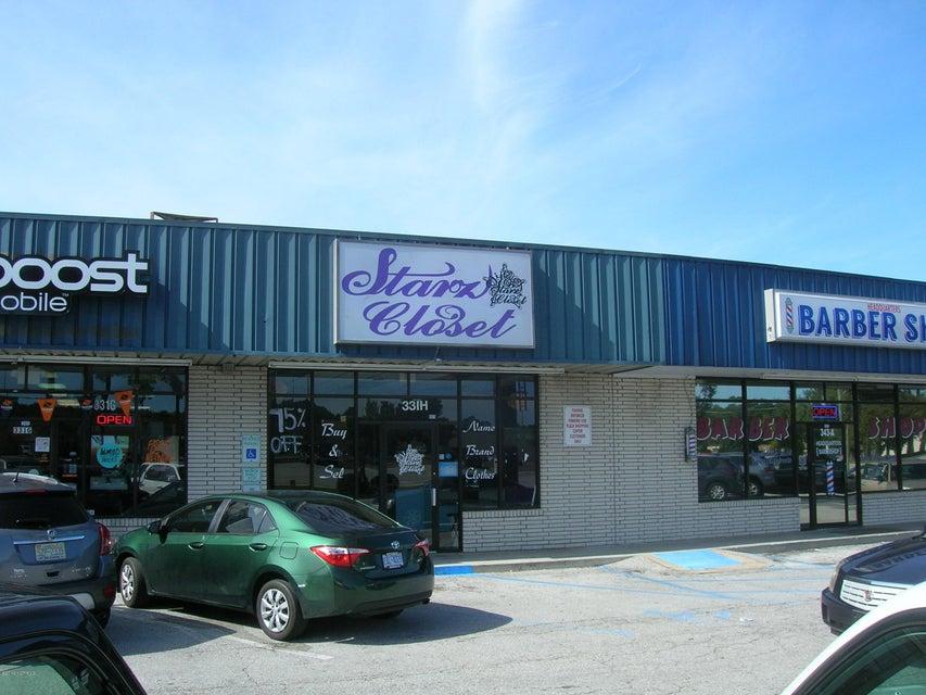 Image result for court street jacksonville north carolina