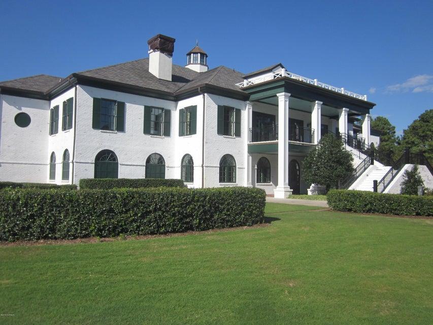 Porters Neck Plantation Real Estate - http://cdn.resize.sparkplatform.com/ncr/1024x768/true/20161018205428735656000000-o.jpg