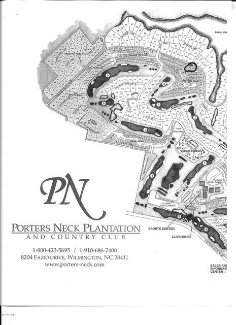 Porters Neck Plantation Real Estate - http://cdn.resize.sparkplatform.com/ncr/1024x768/true/20161018205436310354000000-o.jpg