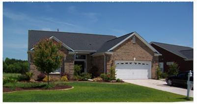 Sunset Properties - MLS Number: 100034168