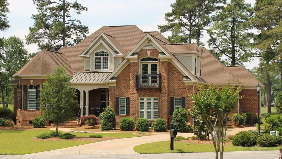 Carolina Plantations Real Estate - MLS Number: 100034167