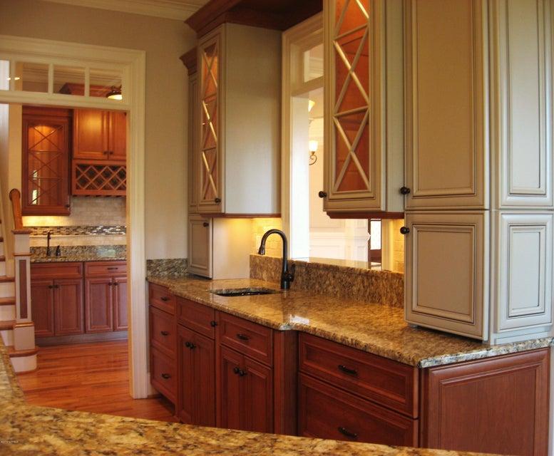 Ocean Isle Beach Real Estate For Sale - MLS 100034167