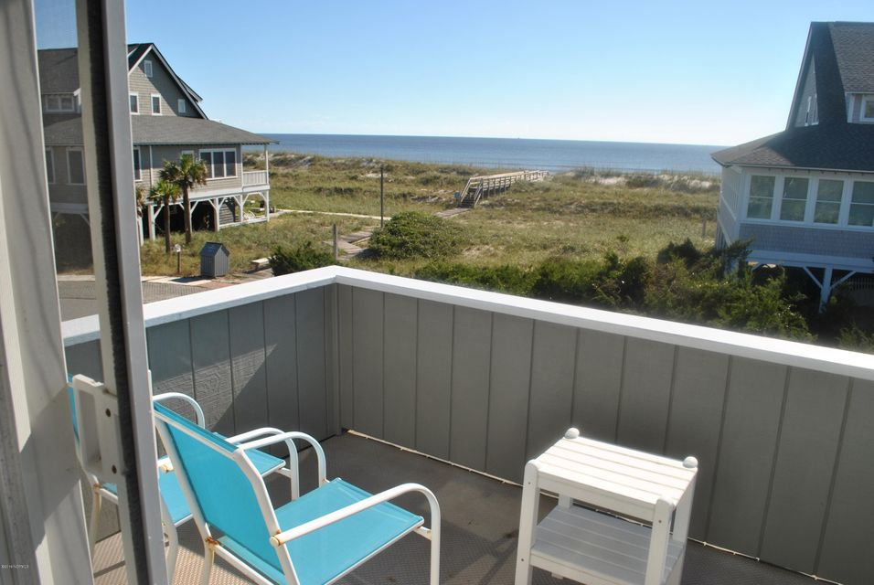 Bald Head Island Real Estate For Sale - MLS 100034480