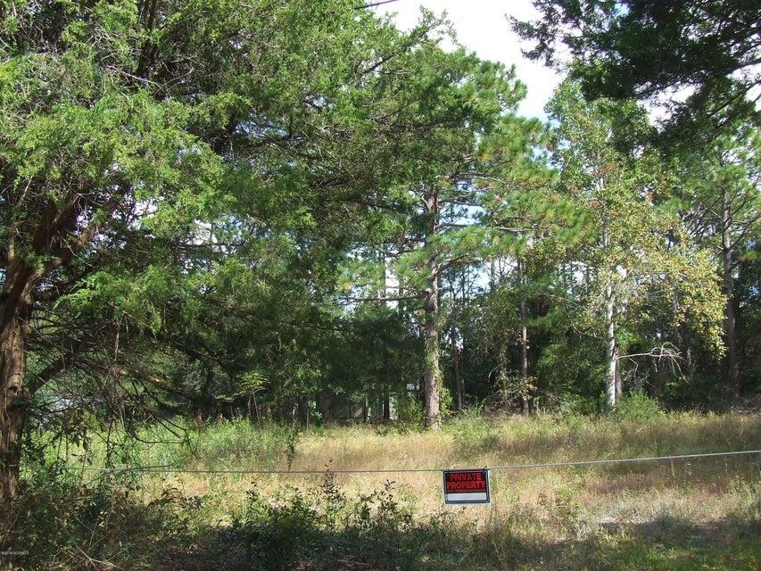 Carolina Plantations Real Estate - MLS Number: 100034327