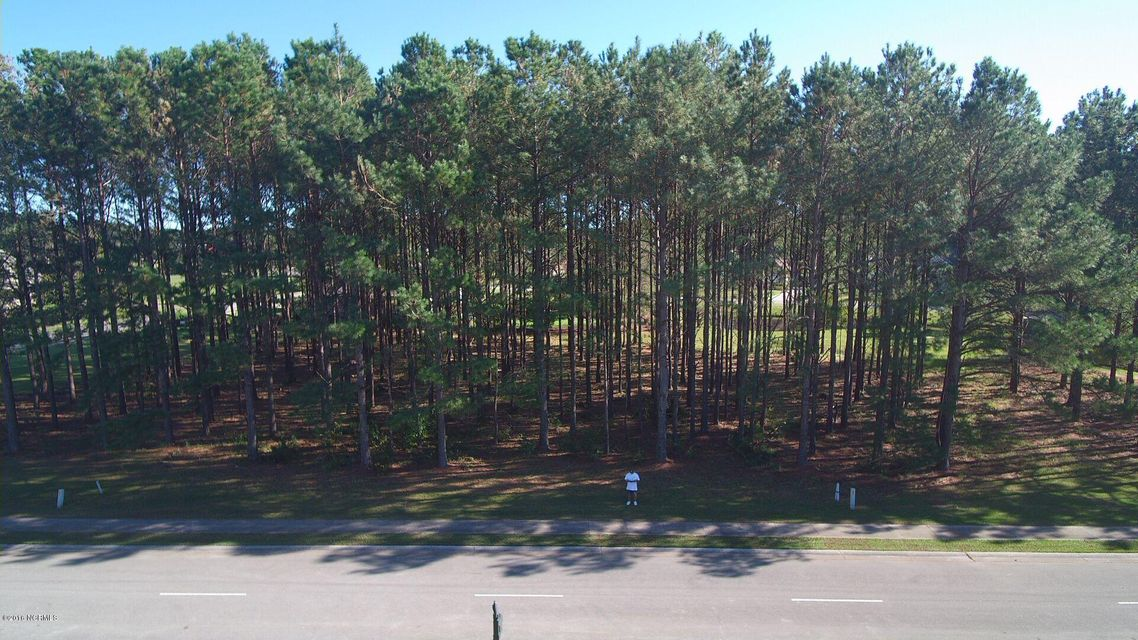 Carolina Plantations Real Estate - MLS Number: 100034360