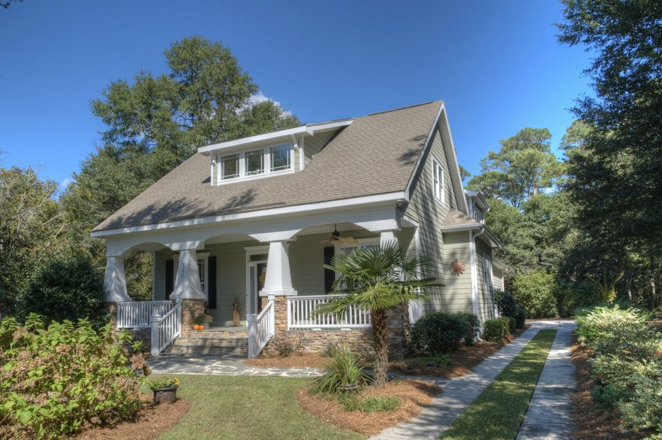 730  Skipjack Circle Southport, NC 28461