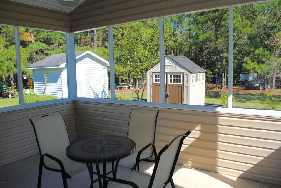 RE/MAX at the Beach - MLS Number: 100034446