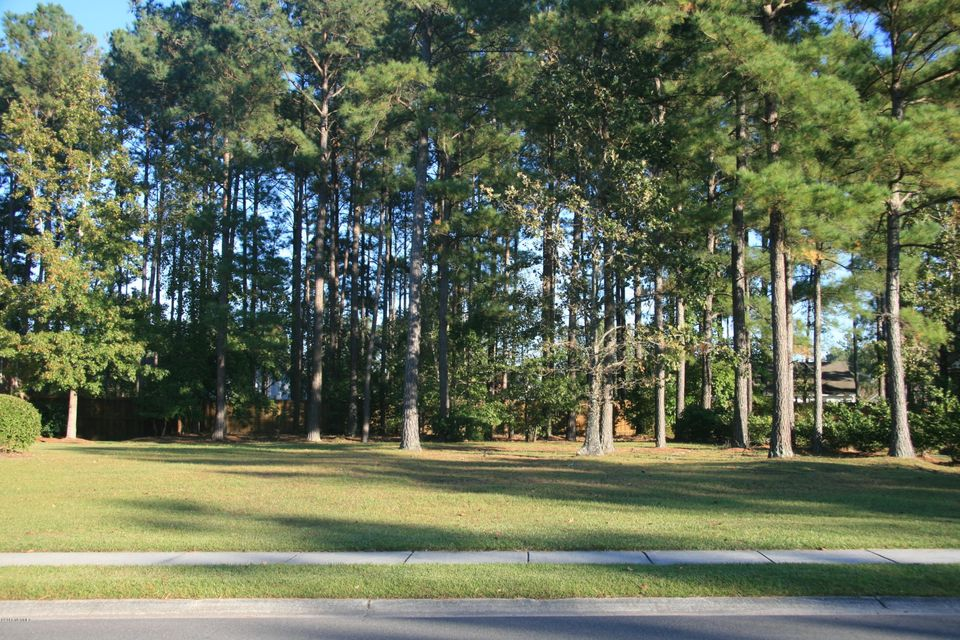 Carolina Plantations Real Estate - MLS Number: 100034723