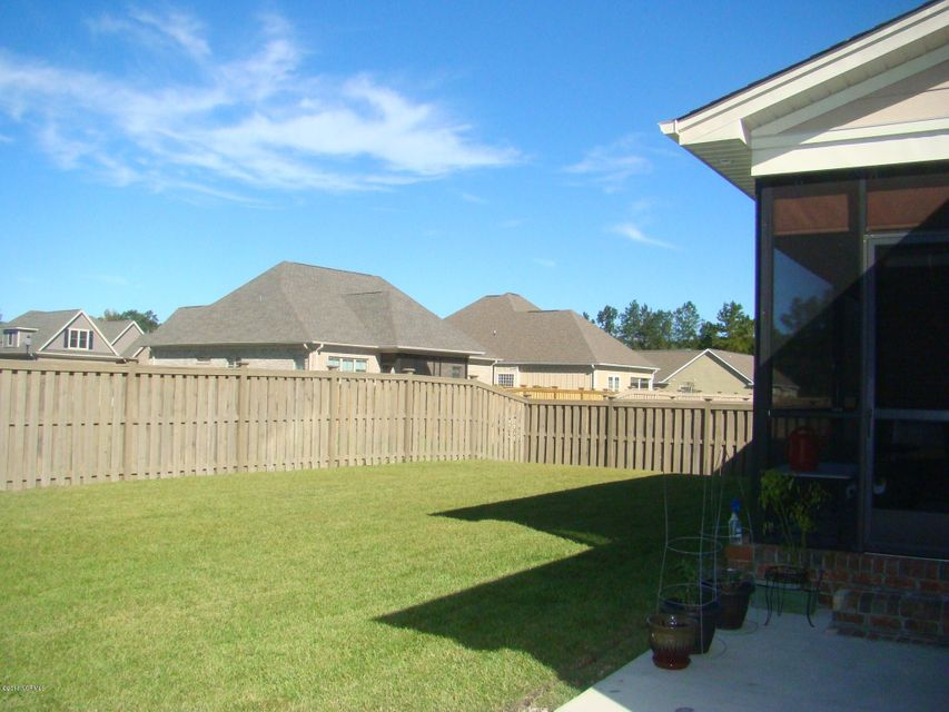 RE/MAX at the Beach - MLS Number: 100034830