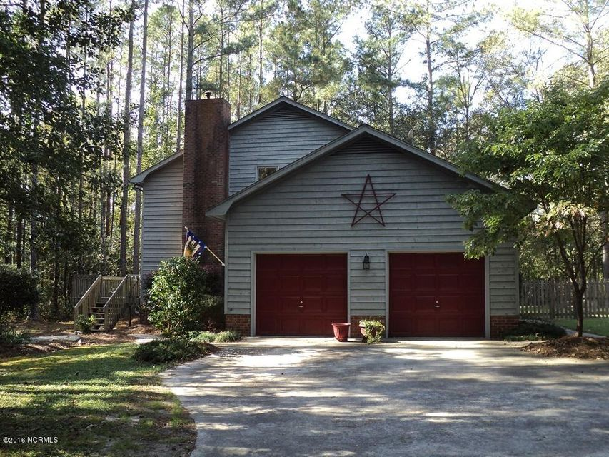 107 Pelican Bay Washington,North Carolina,3 Bedrooms Bedrooms,6 Rooms Rooms,2 BathroomsBathrooms,Single family residence,Pelican Bay,100034884