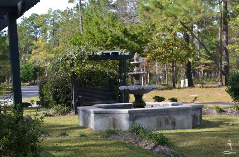 The Village of Woodsong Real Estate - http://cdn.resize.sparkplatform.com/ncr/1024x768/true/20161027170248554692000000-o.jpg