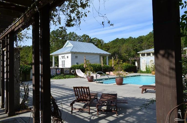 The Village of Woodsong Real Estate - http://cdn.resize.sparkplatform.com/ncr/1024x768/true/20161027170249215489000000-o.jpg