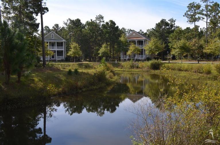 The Village of Woodsong Real Estate - http://cdn.resize.sparkplatform.com/ncr/1024x768/true/20161027170249509929000000-o.jpg