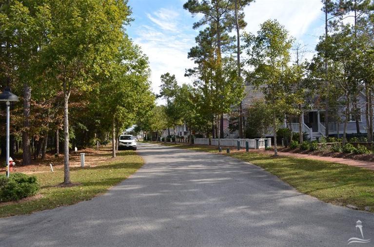 The Village of Woodsong Real Estate - http://cdn.resize.sparkplatform.com/ncr/1024x768/true/20161027170252969798000000-o.jpg