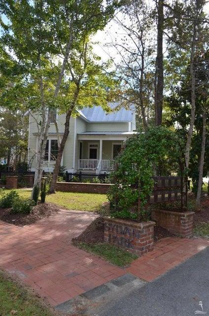 The Village of Woodsong Real Estate - http://cdn.resize.sparkplatform.com/ncr/1024x768/true/20161027170253281397000000-o.jpg