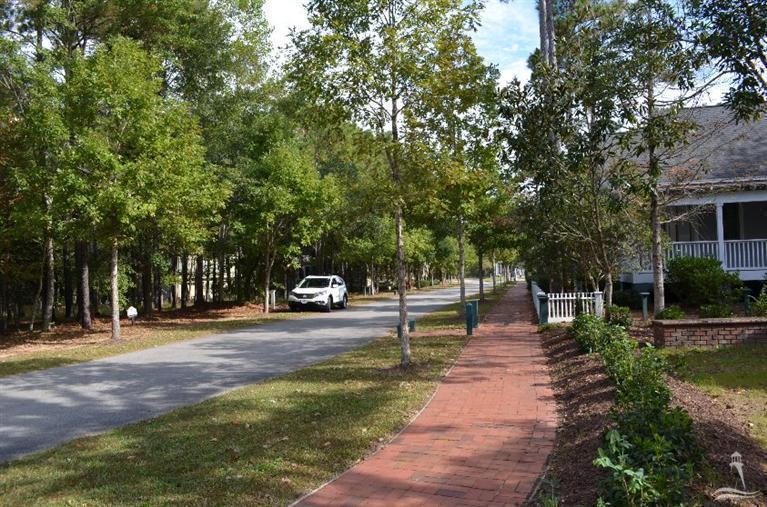 The Village of Woodsong Real Estate - http://cdn.resize.sparkplatform.com/ncr/1024x768/true/20161027170253484031000000-o.jpg