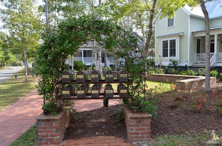 The Village of Woodsong Real Estate - http://cdn.resize.sparkplatform.com/ncr/1024x768/true/20161027170253681274000000-o.jpg