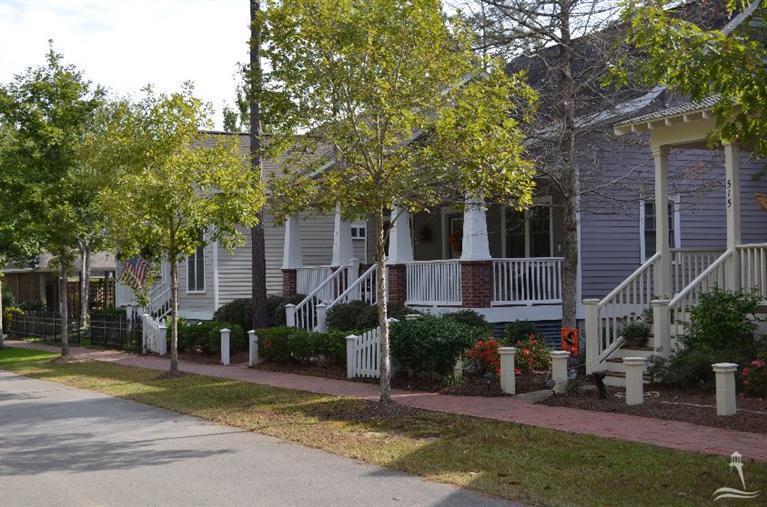 The Village of Woodsong Real Estate - http://cdn.resize.sparkplatform.com/ncr/1024x768/true/20161027170254100236000000-o.jpg