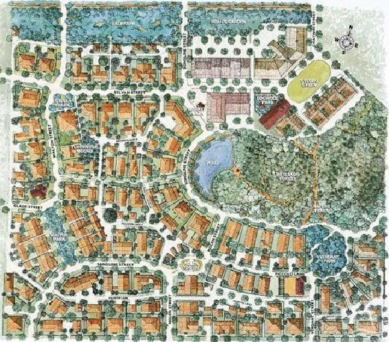 The Village of Woodsong Real Estate - http://cdn.resize.sparkplatform.com/ncr/1024x768/true/20161027170254755406000000-o.jpg