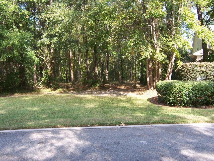 Carolina Plantations Real Estate - MLS Number: 100035192