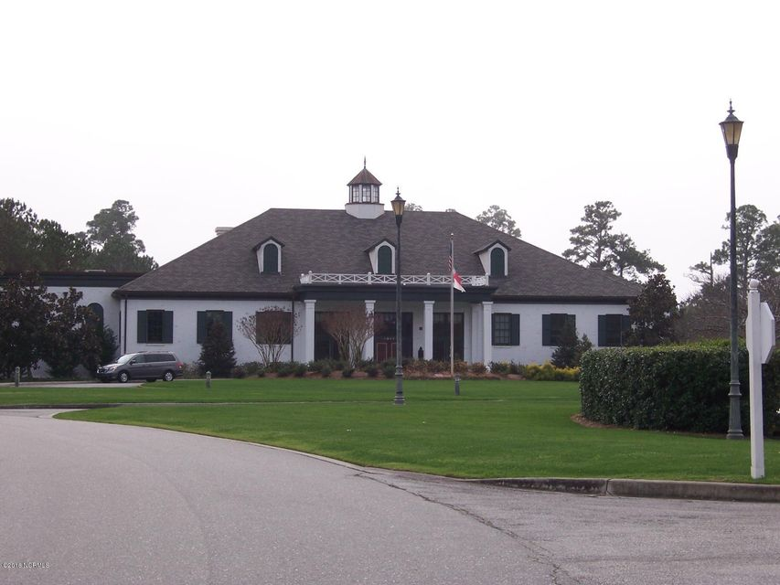 Porters Neck Plantation Real Estate - http://cdn.resize.sparkplatform.com/ncr/1024x768/true/20161028201416133353000000-o.jpg