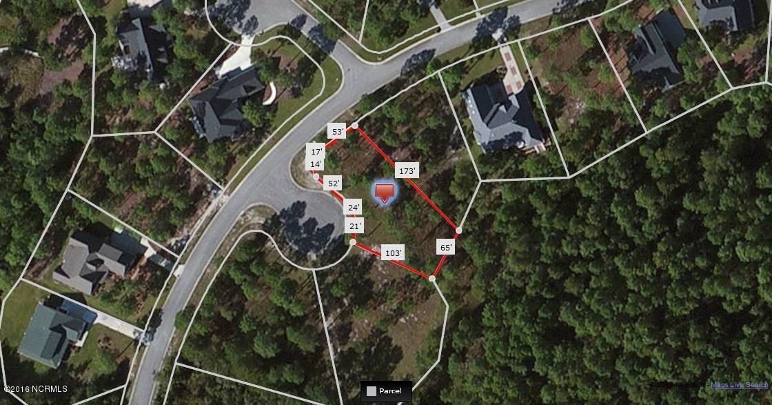 Carolina Plantations Real Estate - MLS Number: 100035203