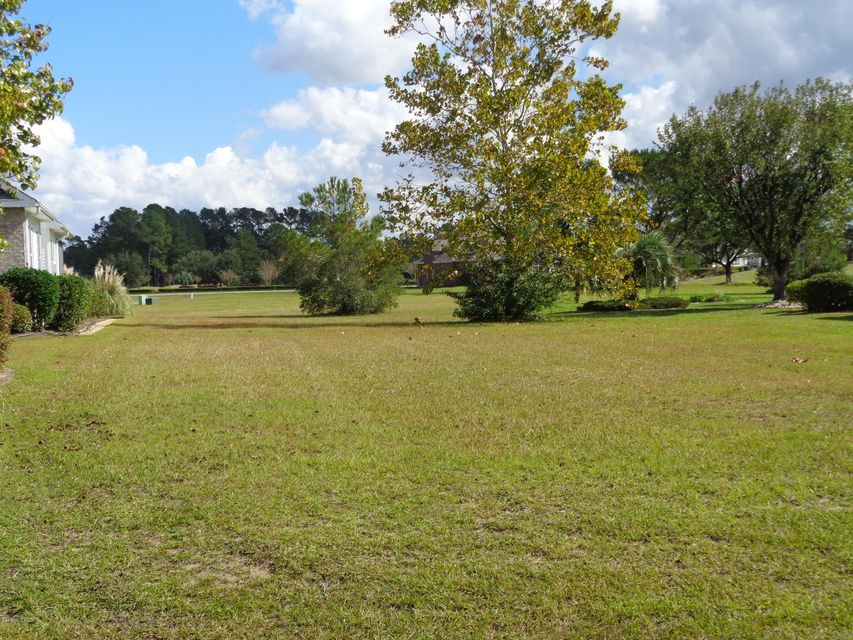 Carolina Plantations Real Estate - MLS Number: 100035334