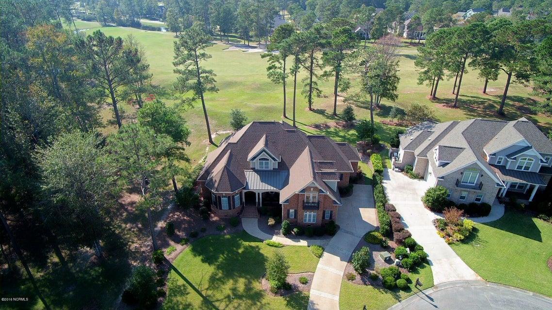 Ocean Ridge Real Estate - http://cdn.resize.sparkplatform.com/ncr/1024x768/true/20161102150213959691000000-o.jpg
