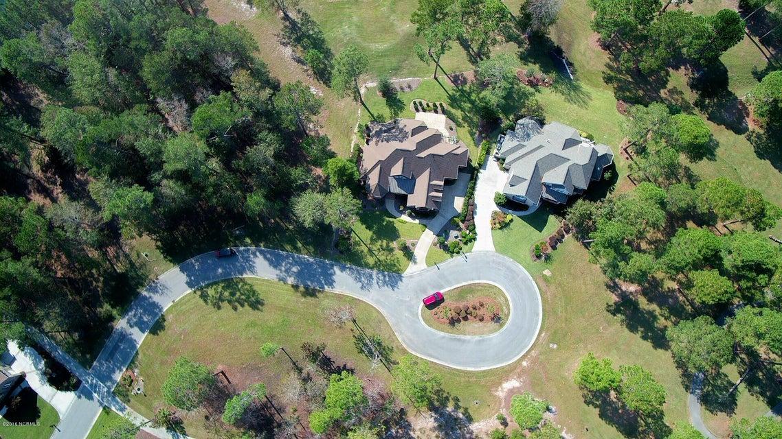 Ocean Ridge Real Estate - http://cdn.resize.sparkplatform.com/ncr/1024x768/true/20161102150223123678000000-o.jpg
