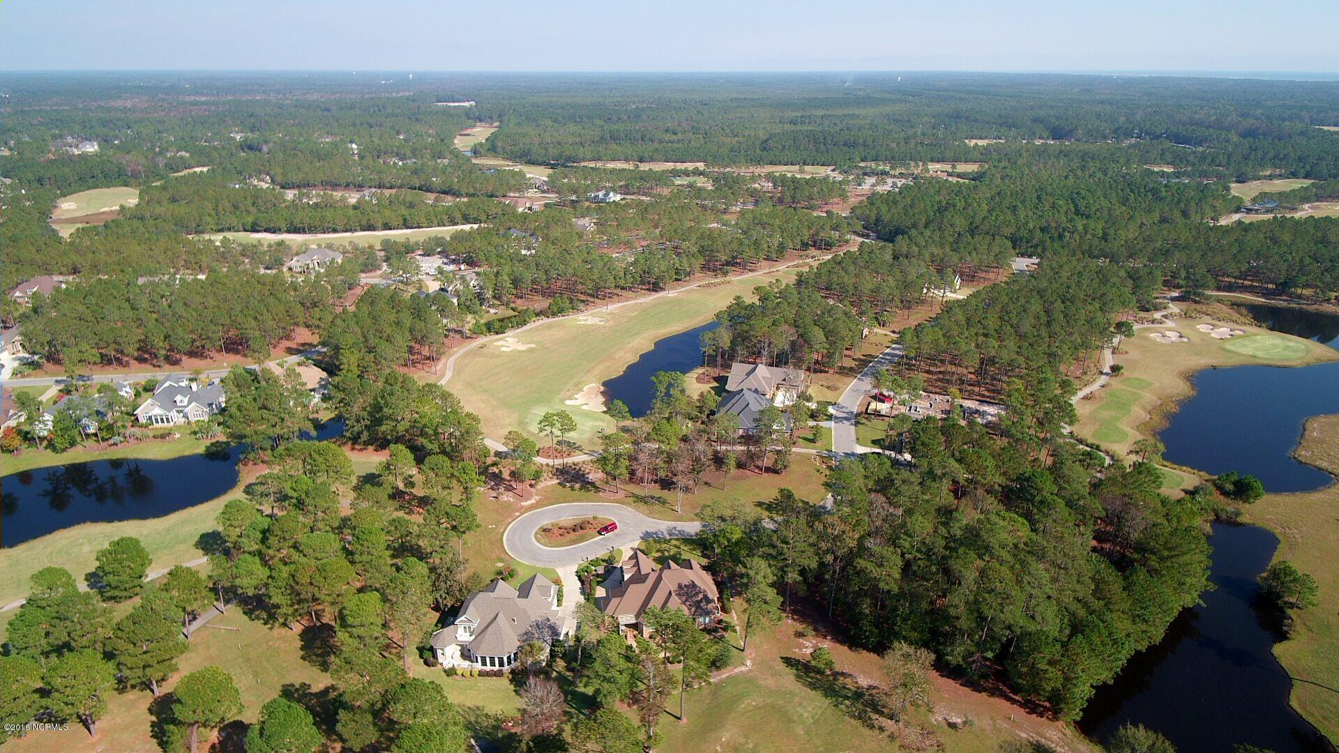 Ocean Ridge Real Estate - http://cdn.resize.sparkplatform.com/ncr/1024x768/true/20161102150231375234000000-o.jpg