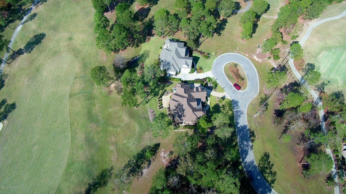 Ocean Ridge Real Estate - http://cdn.resize.sparkplatform.com/ncr/1024x768/true/20161102150240615223000000-o.jpg