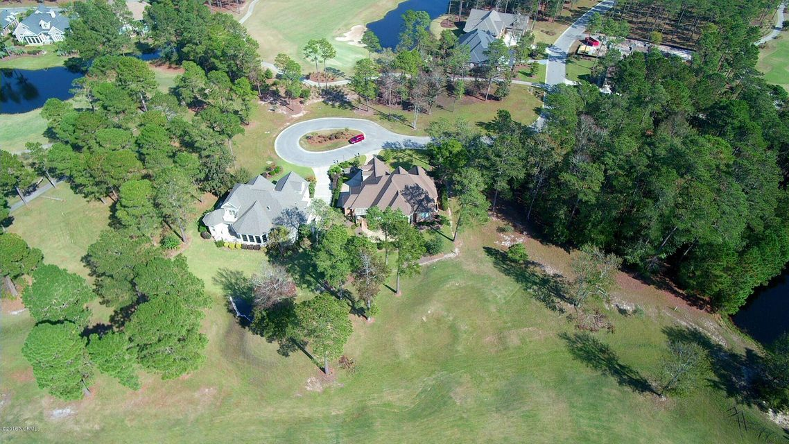 Ocean Ridge Real Estate - http://cdn.resize.sparkplatform.com/ncr/1024x768/true/20161102150248095392000000-o.jpg