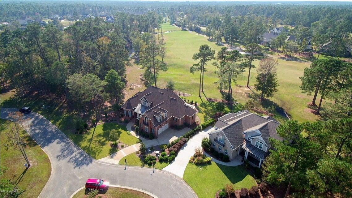 Ocean Ridge Real Estate - http://cdn.resize.sparkplatform.com/ncr/1024x768/true/20161102150306817371000000-o.jpg