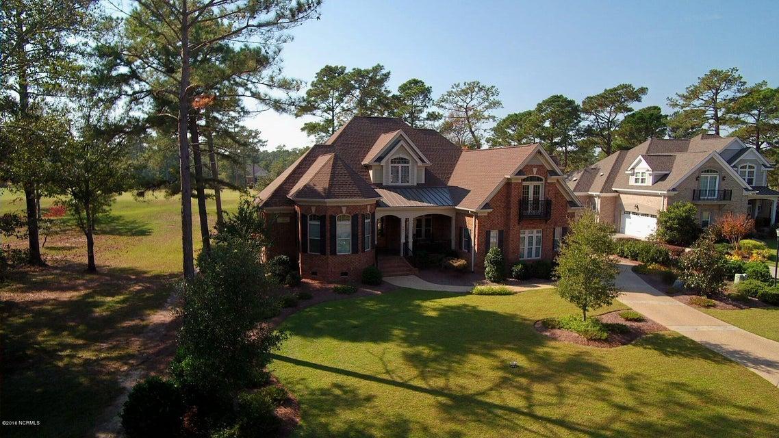 Ocean Ridge Real Estate - http://cdn.resize.sparkplatform.com/ncr/1024x768/true/20161102150356518071000000-o.jpg