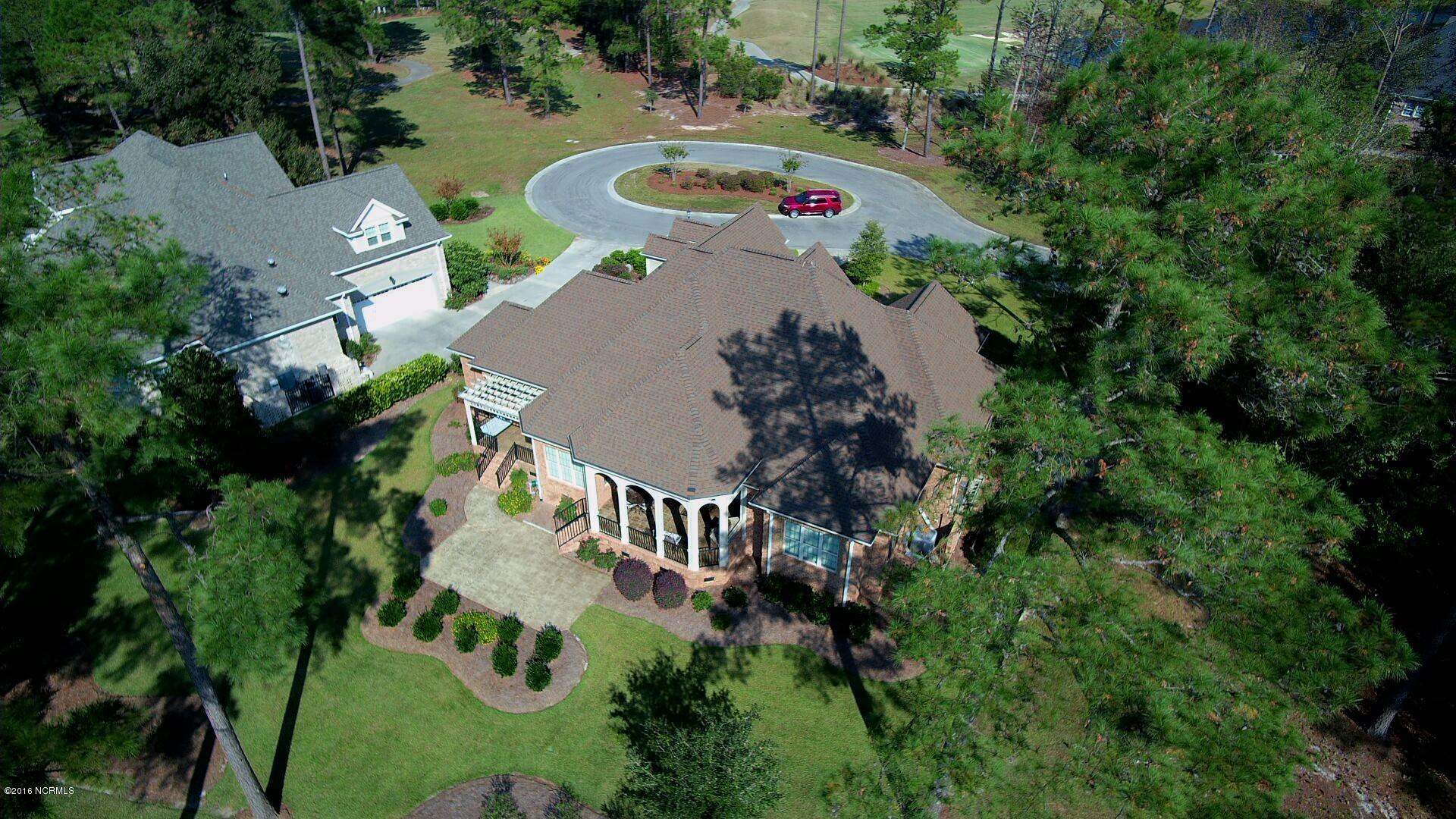 Ocean Ridge Real Estate - http://cdn.resize.sparkplatform.com/ncr/1024x768/true/20161102150405074916000000-o.jpg